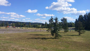 INVESTOR's!! ONLY 3 Units AVAILABLE!! G81 JUST SOLD!!! Prince George British Columbia image 3