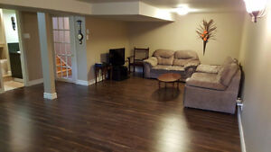 Lovly 3 Bedroom home on large lot in the heart of Clarenville St. John's Newfoundland image 8
