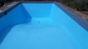 Concrete Repairs, residential, commercial, foundation, Pools