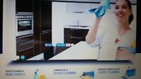 LOW COST CARPET CLEANING - $25.00 PER ROOM