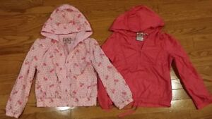 Juicy Couture Jackets for kids