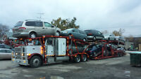 ****CAR HAULING CAR CARRIER DRIVER WANTED****