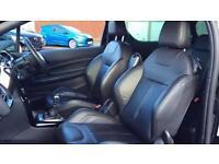 2014 Citroen DS3 1.6 THP 16V 155 DSport Plus 3d Manual Petrol Hatchback