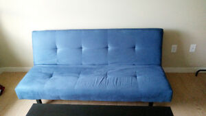 IKEA Sofa-bed