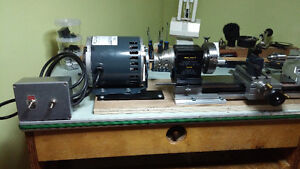 Certified Clockmaker - Home Service West Island Greater Montréal image 6