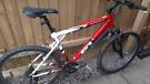 Gt aggressor 2 adult mountain bike