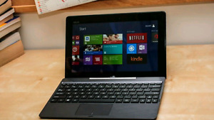 Asus transformer T100 perfect condition