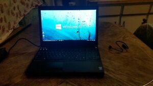 Dell, 1,812 GB HDD, 16 GB Ram, Core i7, Windows 10 Pro