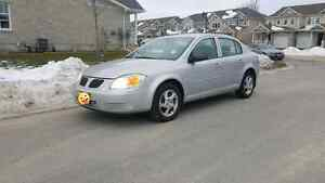 2006 Chevy Cobalt CERTIFIED & ETESTED
