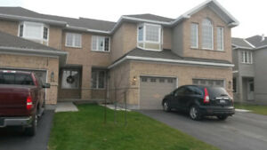 Arnprior Four Bedroom Townhouse For Rent