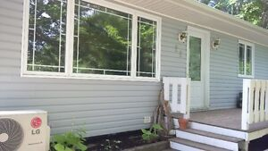 Beautiful Home with Rental Income / In-law Suite 22 Southland Dr
