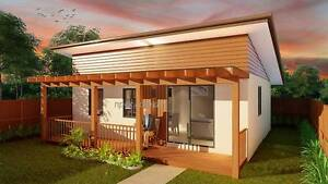 60m2 Sydney Granny Flats Under $100,000 Allambie Heights Manly Area Preview