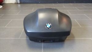 Top case valise tour pack bmw