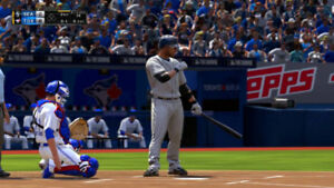 Buy Tickets for Toronto Blue Jays vs. Seattle Mariners