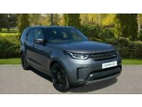 Land Rover Discovery 2.0 Si4 SE 5dr Auto 4x4 Petrol Automatic