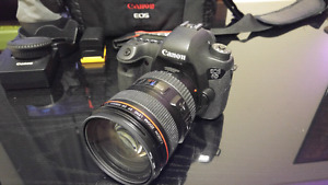 Canon 6D for sale