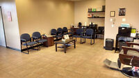 Barber Shops x3 locations in Welland, Fonthill  Port Colborne