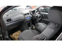 2010 VOLKSWAGEN POLO 1.2 60 SE Sport Seats Face Lift MDL
