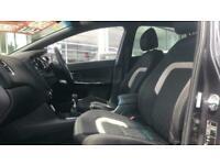 Kia Ceed 1.0T GDi ISG GT-Line 5dr Hatchback Petrol Manual