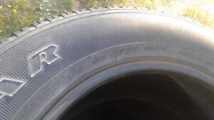 "20 "" tires"