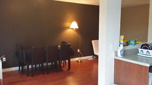 4 MONTHS LEASES accommodated -May 01-August 31, 2017 Student Cambridge Kitchener Area image 8