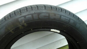 175 65 14 Michelin ete MX4