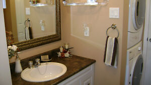 Beautiful 3 Bedrooms Mobile Home, better than a Condo . Gatineau Ottawa / Gatineau Area image 9