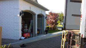 Professional mover's for London and surrounding areas available London Ontario image 4