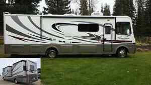 TRI-PAR RV RENTALS.COM Prince George British Columbia image 4