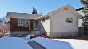 OPEN HOUSE SUNDAY MARCH 26  2-5 PM