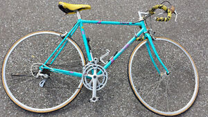 Adult Road Bikes for Sale