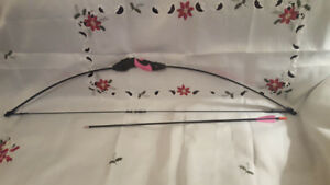 Barnett Archery Youth Bow