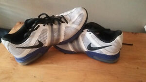 Nike Max Trainer Excel