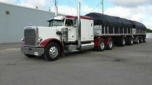 NEW PRICE* 1980 Peterbilt