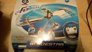 Wowwee FlyTech Bladestar Autopilot Drone