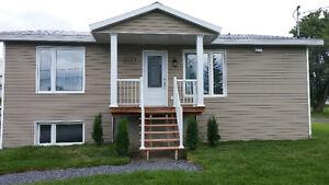 Maison à vendre 2687, Route du Lac ouest, Alma