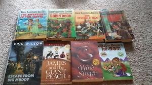 28 Childrens Books London Ontario image 1