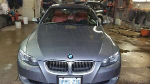 Grand Car Wash Professional Auto Detailing Scarborough Toronto