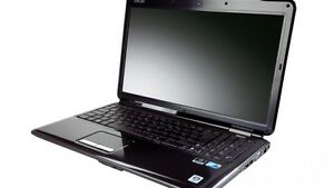 Notebook Laptop ASUS K50l Intel Win7 64bit Ordinateur Portable