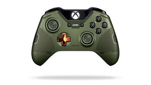 Looking for this Halo 5 controller Windsor Region Ontario image 1