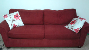 Wine couch for sale