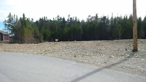 Land for Sale , 43 Orchard Lane, Kippens NL