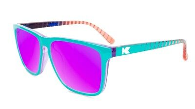 Knockaround sunglasses A1A Fast Lanes Limited Edition - Sold Out