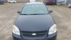 2006 Cobalt - 139k / Solid / Drive it Home