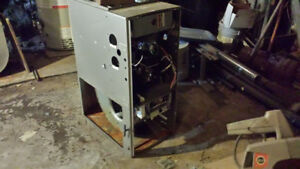 Furnace Parts for sale