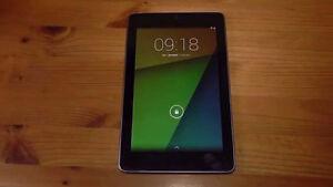 Nexus 7 16GB