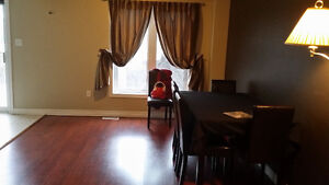 4 MONTHS LEASES accommodated -May 01-August 31, 2017 Student Cambridge Kitchener Area image 9