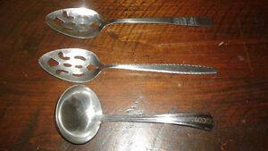 kitchen utensils/silverware Belleville Belleville Area image 8