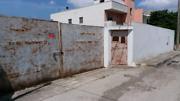 Terreno Lecce 1060mq