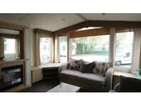 Enjoy Our 11.5 Month Season - Static Caravan For Sale In Clacton Essex
